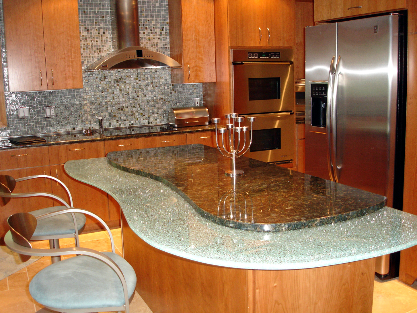 kitchen island design picture ideas for a kitchen island bill house plans 903