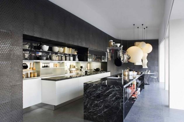 decoholic._org_2012_07_29_dada-kitchen-designs_