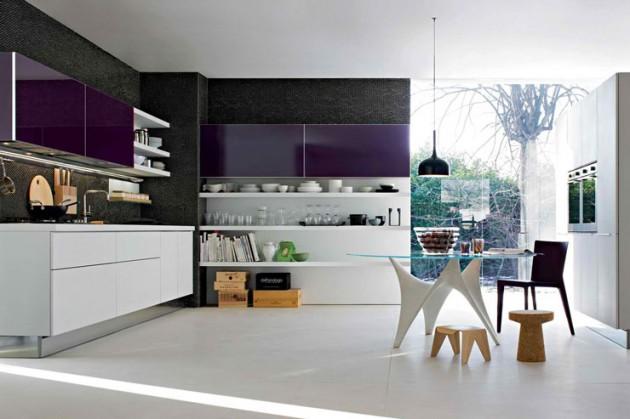 decoholic._org_2012_07_29_dada-kitchen-designs__