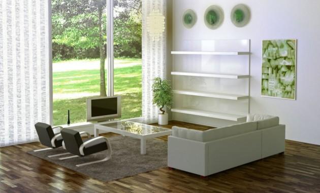 22 Stylish Scandinavian Living Room Design Ideas,400 Sq Ft Apartment Floor Plan