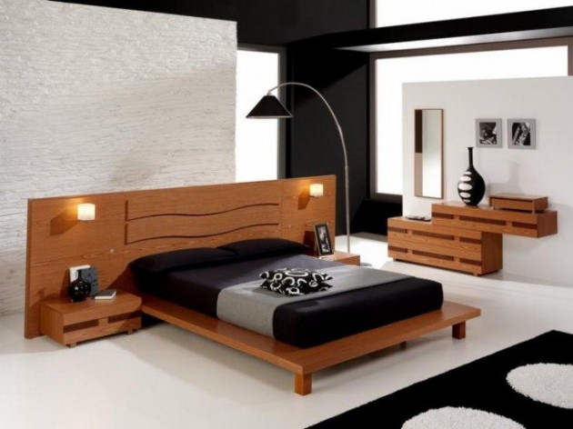 modern bedroom furniture design ideas 25 fantastic minimalist bedroom ideas 19222