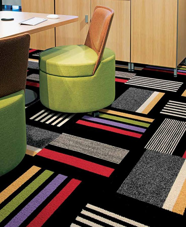 decorationmodel._com_tile-flooring-design-ideas-for-every-room-of-your-house_