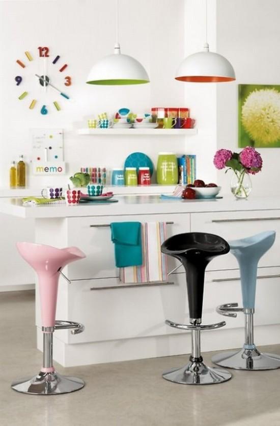 denoxa._com_kitchens-list_luxury-best-kitchen-cabi-design-interior-decorations-stylish-home._html