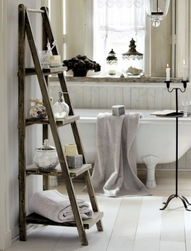 diy-enthusiasts._com_diy-home_diy-ladder-shelf-ideas-home_