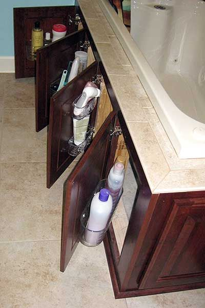 diyhshp.blogspot._com_2013_05_6-amazing-bathroom-storage-ideas._html