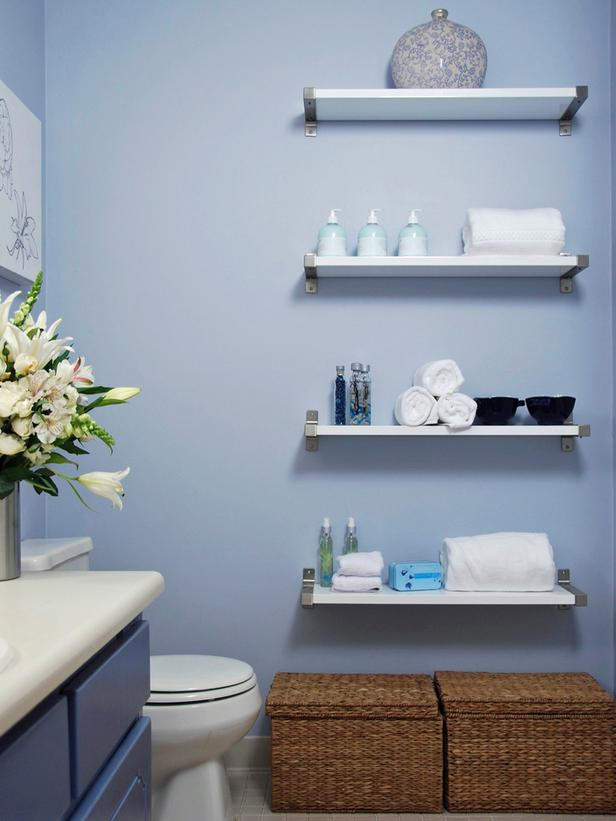 diynetwork._com_bathroom_small-bathroom-storage-solutions_pictures_index.__html