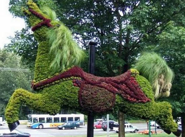 fantasticviewpoint._com_24-most-amazing-grass-sculptures_