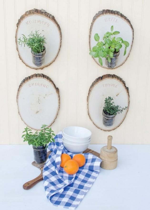 gardentherapy._ca_woodland-herb-garden_