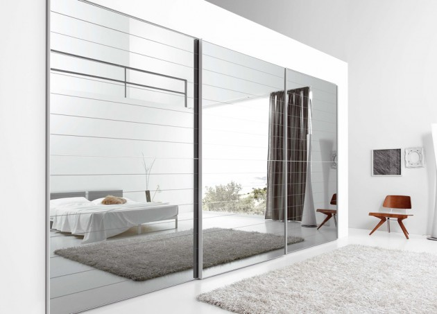 The Benefits of Having Sliding Doors on Your Internal Rooms