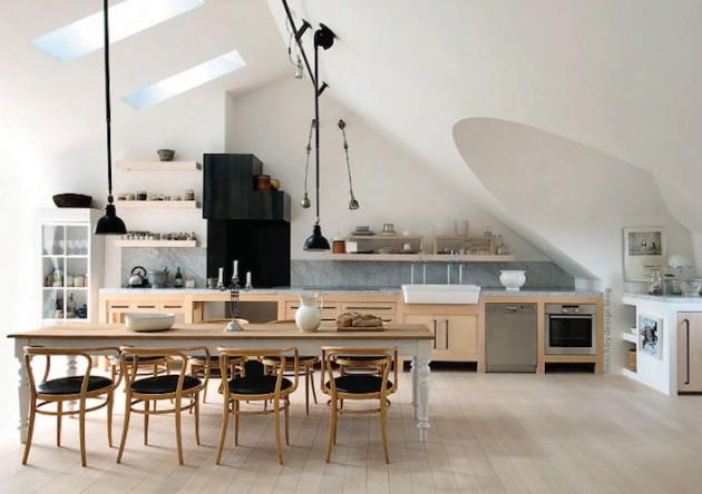gooloxy._com_607-open-kitchen-shelves-ideas__pine-kitchen-units