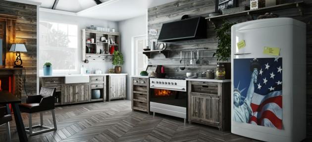 gooloxy._com_607-open-kitchen-shelves-ideas_pine-kitchen-units