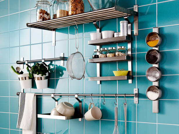 hgtv._com_kitchens_9-ideas-to-keep-your-new-kitchen-functional-and-organized_pictures_index._html