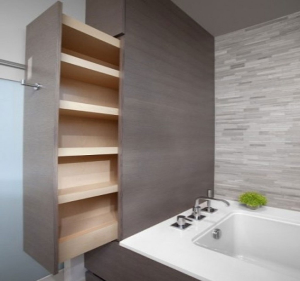 Diy Home Design Ideas Com: Homebestdesign._com_17-bathroom-design-ideas-2013