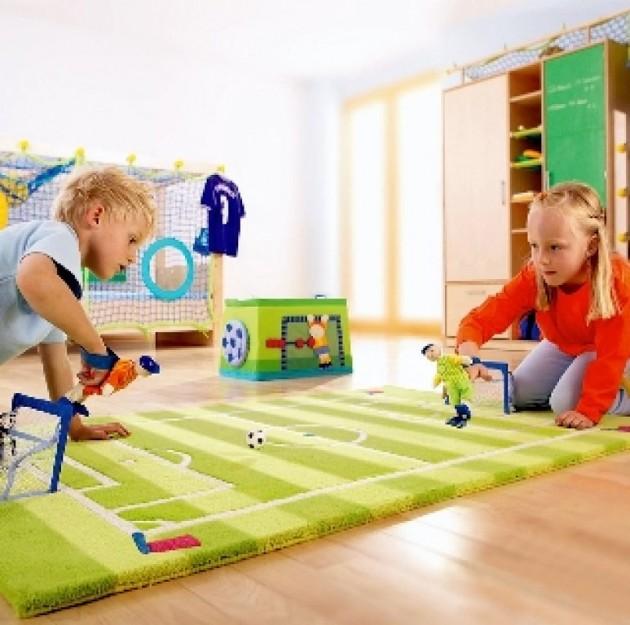 homedesigncorp._com_beautiful-rugs-for-kids-room_