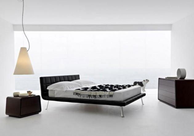 inspiring minimalist boy bedroom design modern office furniture | 25 Fantastic Minimalist Bedroom Ideas