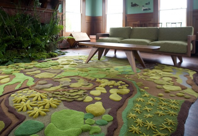 homedit._com_ten-unique-rugs-that-can-spruce-your-decor_