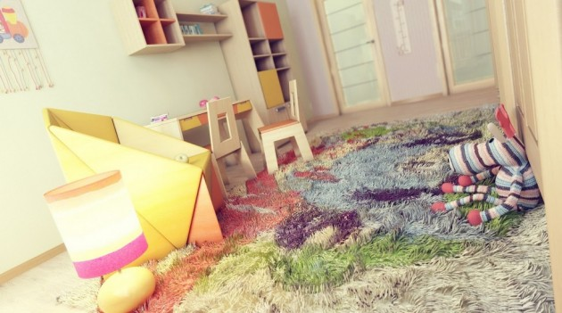 imtex._org_colorful-kids-bedroom-rug-precious-interior-detailing_decoration-colorful-kids-bedroom-rug-precious-interior-detailing-for-the-sake-of-your-house-1840-jpeg-photo-01_