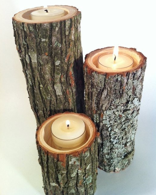 indulgy._com_post_g4IUexN6i1_candle-holders-from-tree-branches