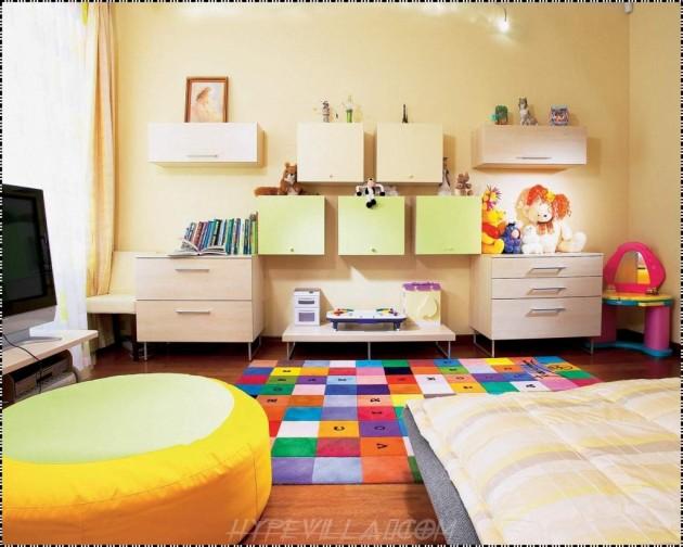 interiordesignoption.c_om_bedroom-design_modern-design-kids-bedroom-interior-baby-bedding-baby-furniture_