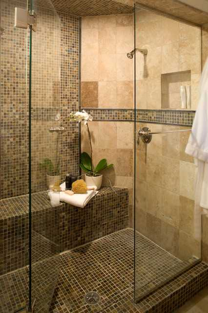 bathroom bench ideas 30 irreplaceable shower seats design ideas 10282