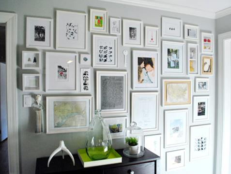 ivillage._com_family-photo-walls__7-a-535138