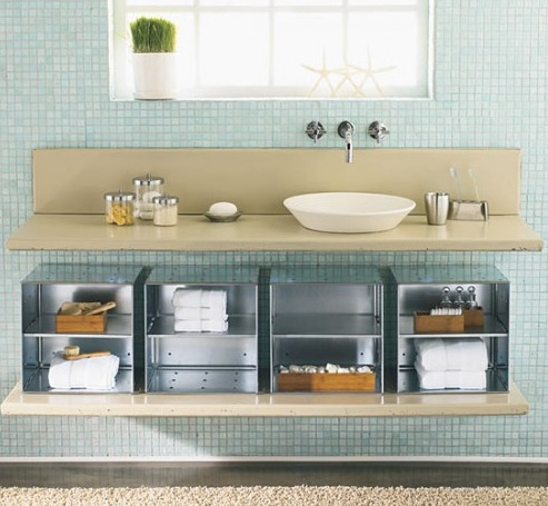 jasabia._com_.br_como-organizar-banheiros-pequenos_