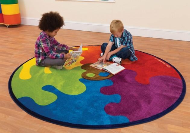 kidsrooms.co_.uk__childrens__children__colour-palette-carpet_p3151.__aspx