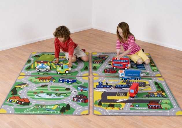 kidsrooms.co_.uk__childrens__children__town-and-country-road-carpets-set_p3152.__aspx