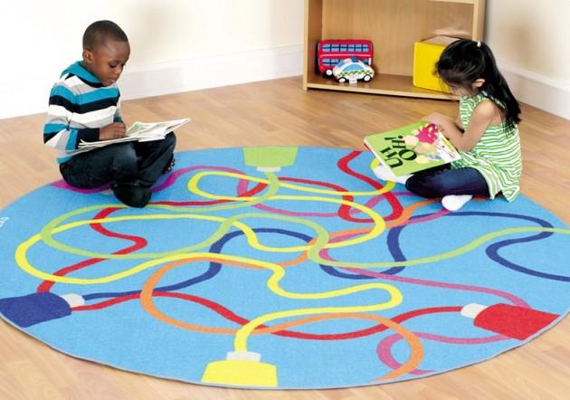 kidsrooms.co_.uk_childrens_children_colour-tubes-carpet_p3150._aspx