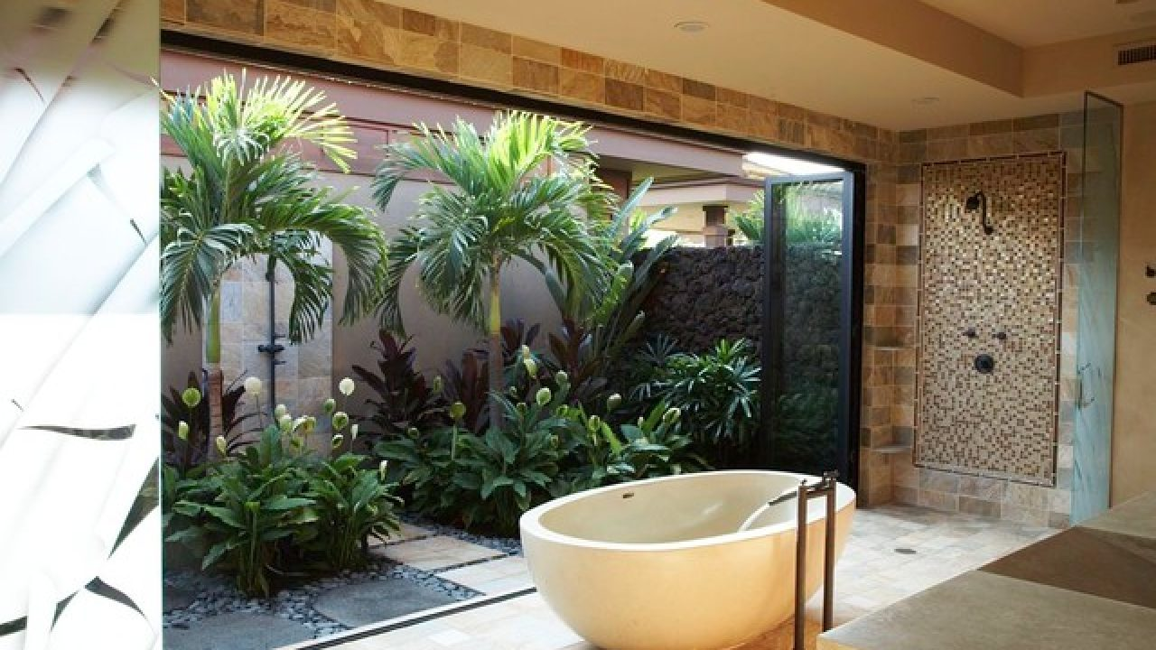 25 wonderful mini indoor gardening ideas rh architectureartdesigns com indoor vegetable garden design ideas indoor garden home design ideas