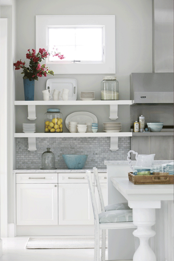 kootation._com_ideas-for-small-kitchens-kitchen-with-open-shelving-300x300-7._html