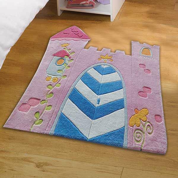 linenslimited.co_.uk_kiddy-play-rapunzel-rug-multi-90-x-90-cm-19323._html