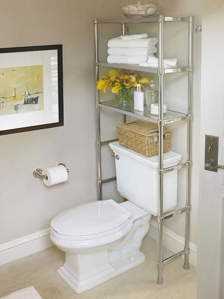 lulandim._com_.br_page_que-tal-dar-um-charme-a-mais-ao-banheiro-veja-as-dicas_