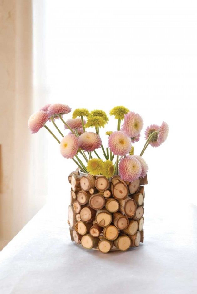 motherearthliving._com_green-homes_vivified-vase.aspx#axzz2XvyJLvSD
