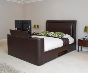 how to choose the right king size bed frame for your bedroom interior