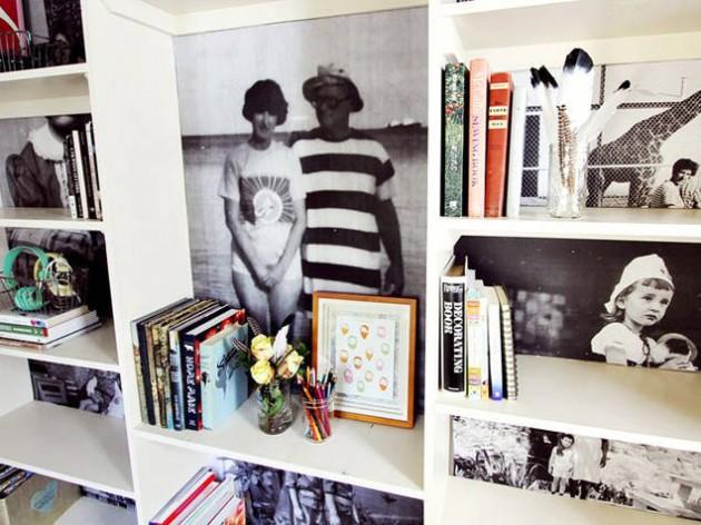 pianetadonna._it_foto_gallery_fai-da-te_foto-di-famiglia-in-casa_foto-di-famiglia-nella-libreria._html