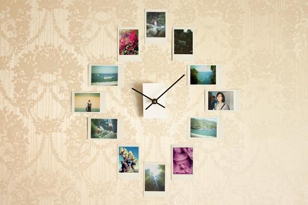 prim.indulgy._com_post_wGDuwVkJo1_make-an-easy-diy-wall-clock-from-photos-photojojo