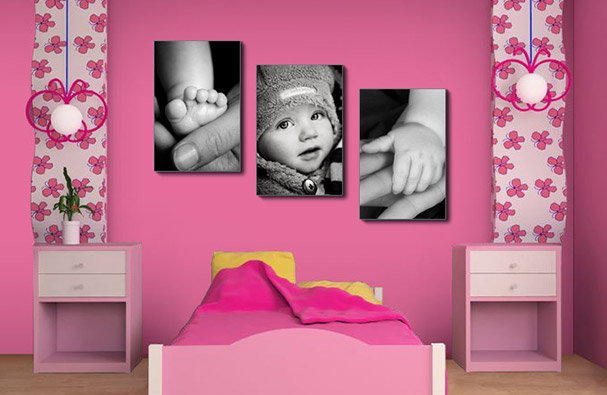 scoopon.com_._au_deals_39750_online-create-your-own-fabulous-multi-piece-canvas-display#