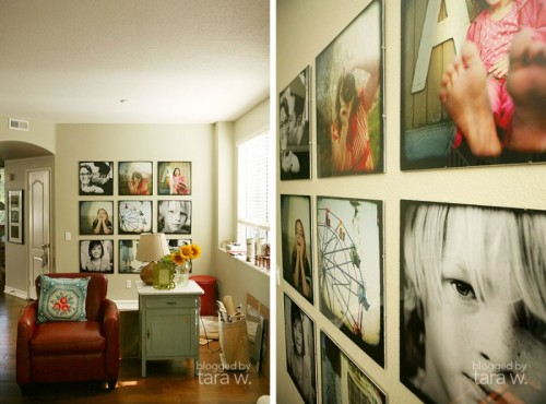 shelterness._com_25-cool-ideas-to-display-family-photos-on-your-walls_pictures_17387_