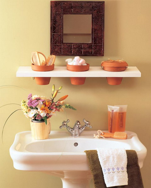 shelterness._com_31-creative-storage-idea-for-a-small-bathroom_