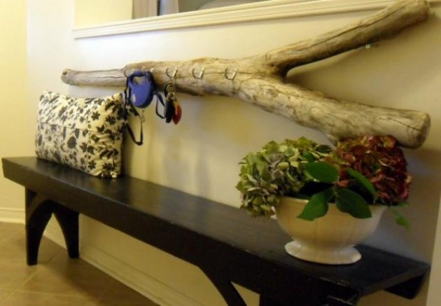 shelterness._com_diy-driftwood-key-holder_