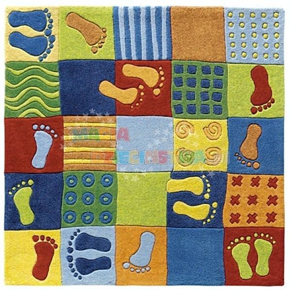 squidoo._com_rugs-kids-room