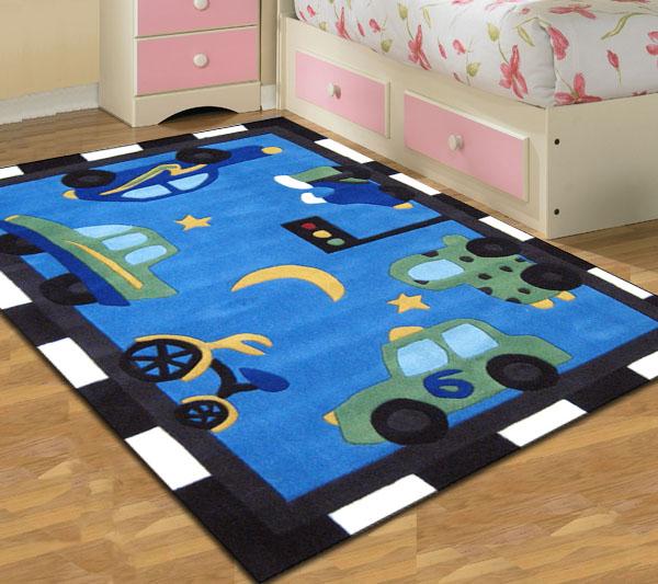 stansrugcentre.com_.au_category_kids-rugs