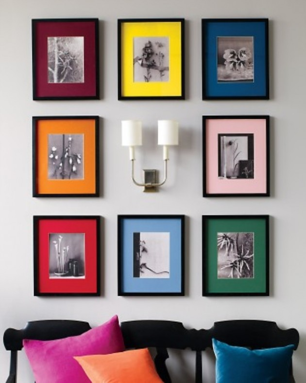 stickboydaily._com_really_in-pictures-24-awesome-ideas-for-displaying-your-family-photos_attachment_family-photos-on-your-walls-15_