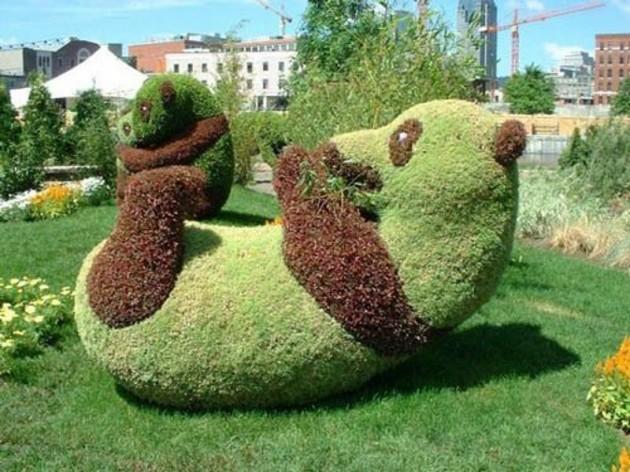 taringa._net_posts_arte_9971028_Esculturas-Hechas-en-plantas._html
