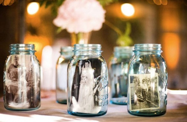 thecottagemarket._com_2013_06_take-5-mason-jar-projects-and-and._html