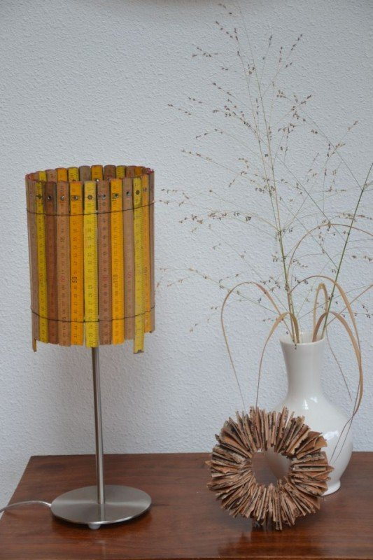 tuindesign.blogspot._nl_2012_11_lampje-van-duimstokken._html