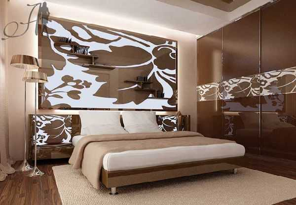art nouveau bedroom ideas. 22 classy art nouveau interior design ideas bedroom n
