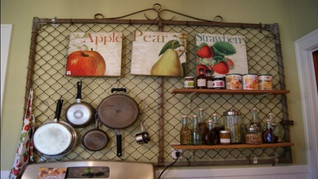28 Creative Ideas For Repurposing Old Items