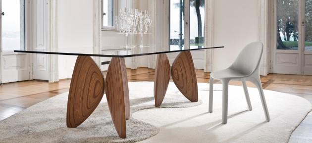 33 Amazing Furniture Designs by Bonaldo